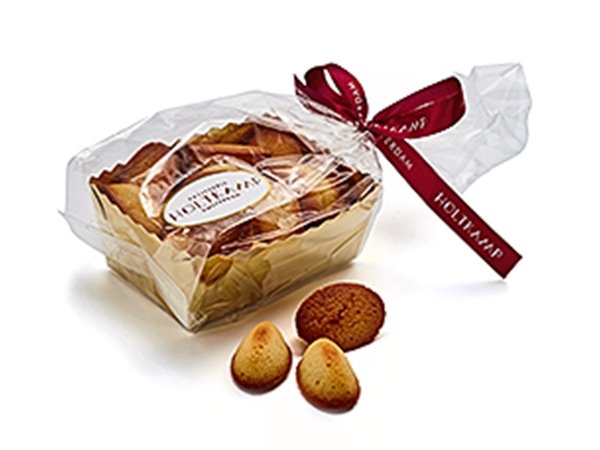 "<span class=""productButtonProductName"">Madeleines 20 stuks</span>"
